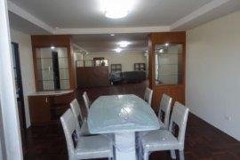 3 ห้องนอน คอนโดมิเนียม สำหรับขาย ใน วัฒนา, กรุงเทพมหานคร