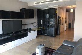 1 ห้องนอน คอนโดมิเนียม สำหรับขาย ใน โนเบิล รีเฟลกซ์ ใกล้  BTS อารีย์