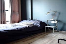 1 ห้องนอน คอนโดมิเนียม สำหรับขาย ใน เดอะ เบส พาร์ค อีสท์ สุขุมวิท 77
