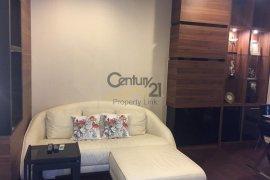 1 ห้องนอน คอนโดมิเนียม สำหรับขาย ใน ไอวี่ ทองหล่อ ใกล้  BTS ทองหล่อ