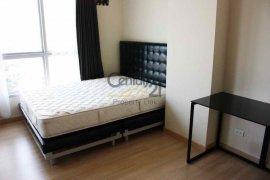 1 ห้องนอน คอนโดมิเนียม สำหรับขาย ใน ไลฟ์ แอท สาทร 10 ใกล้  BTS ช่องนนทรี