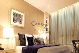 1 ห้องนอน คอนโดมิเนียม สำหรับขาย ใน เดอะ บางกอก สาทร-ตากสิน ใกล้  BTS วงเวียนใหญ่
