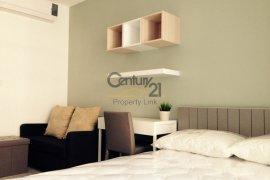 1 ห้องนอน คอนโดมิเนียม สำหรับขาย ใน ไอดีโอ โมบิ พระราม 9 ใกล้  MRT พระราม 9