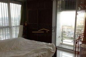 1 ห้องนอน คอนโดมิเนียม สำหรับขาย ใน โนเบิล ไลท์ ใกล้  BTS อารีย์