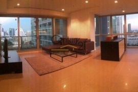 2 ห้องนอน คอนโดมิเนียม สำหรับขาย ใน เดอะ ริเวอร์ ใกล้ BTS สุรศักดิ์