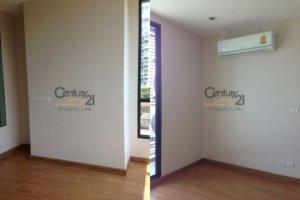 2 ห้องนอน คอนโดมิเนียม สำหรับขาย ใกล้  BTS อ่อนนุช