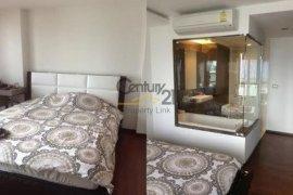 1 ห้องนอน คอนโดมิเนียม สำหรับขาย ใน ดิ แอดเดรส สุขุมวิท 61 ใกล้  BTS เอกมัย
