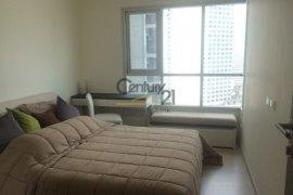 1 ห้องนอน คอนโดมิเนียม สำหรับขาย ใน ไลฟ์ แอท รัชดา ใกล้ MRT ลาดพร้าว