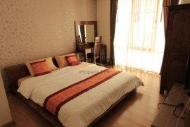 1 ห้องนอน คอนโดมิเนียม สำหรับขาย ใน ดิ แอลโคฟ 49 ใกล้ BTS ทองหล่อ