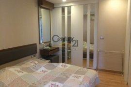 1 ห้องนอน คอนโดมิเนียม สำหรับขาย ใน ทรี คอนโด ลักซ์ สุขุมวิท 52