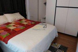 1 ห้องนอน คอนโดมิเนียม สำหรับขาย ใน ไอดีโอ มิกซ์ สุขุมวิท 103 ใกล้ BTS อุดมสุข
