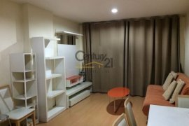 1 ห้องนอน คอนโดมิเนียม สำหรับขาย ใน ไลฟ์ แอท สุขุมวิท 65 ใกล้ BTS พระโขนง