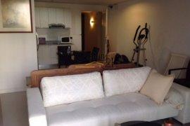 2 ห้องนอน คอนโดมิเนียม สำหรับขาย ใน เดอะ ซิลค์ พหลโยธิน-อารีย์ 2 ใกล้ BTS อารีย์