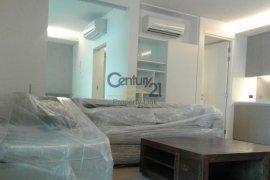 1 ห้องนอน คอนโดมิเนียม สำหรับขาย ใน โหมด สุขุมวิท 61 ใกล้  BTS เอกมัย