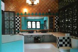 4 ห้องนอน บ้าน สำหรับขาย ใน ดอยฮาง, เมืองเชียงราย