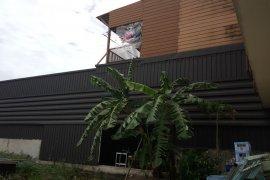 2 ห้องนอน โกดัง โรงงาน สำหรับขาย ใน บางปู, เมืองสมุทรปราการ
