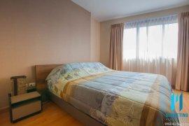 2 ห้องนอน คอนโดมิเนียม สำหรับขาย ใน ศุภาลัย ปาร์ค เอกมัย-ทองหล่อ ใกล้  BTS ทองหล่อ