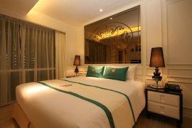1 ห้องนอน เซอร์วิส อพาร์ทเม้นท์ สำหรับเช่า ใน Paradiso 31 ใกล้  BTS พร้อมพงษ์