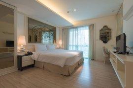 2 ห้องนอน เซอร์วิส อพาร์ทเม้นท์ สำหรับเช่า ใน Paradiso 31 ใกล้  BTS พร้อมพงษ์