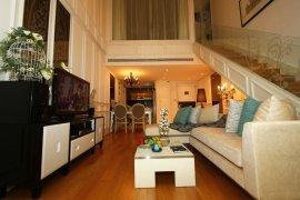 4 ห้องนอน เซอร์วิส อพาร์ทเม้นท์ สำหรับเช่า ใน Paradiso 31 ใกล้  BTS พร้อมพงษ์