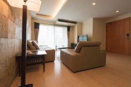 2 ห้องนอน เซอร์วิส อพาร์ทเม้นท์ สำหรับเช่า ใน ซีเอ็นซี เฮอริเทจ ใกล้  BTS พร้อมพงษ์