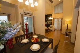 3 ห้องนอน เซอร์วิส อพาร์ทเม้นท์ สำหรับเช่า ใน ซีเอ็นซี เฮอริเทจ ใกล้  BTS พร้อมพงษ์