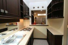1 ห้องนอน เซอร์วิส อพาร์ทเม้นท์ สำหรับเช่า ใน ซีเอ็นซี เรสซิเดนซ์ ใกล้  BTS พร้อมพงษ์