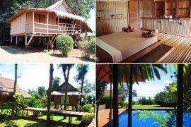 8 ห้องนอน วิลล่า สำหรับขาย ใน เกาะกูด, ตราด