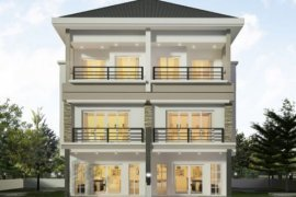 4 ห้องนอน บ้าน สำหรับขาย ใน ลาดพร้าว, กรุงเทพมหานคร