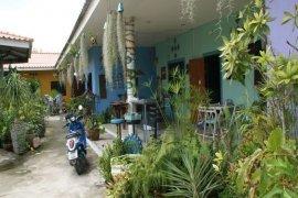 14 ห้องนอน โรงแรม รีสอร์ท สำหรับขาย ใน พัทยา, ชลบุรี