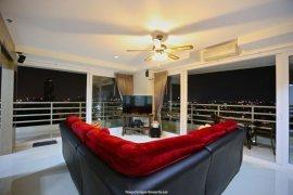 2 ห้องนอน คอนโดมิเนียม สำหรับขาย ใน พัทยากลาง, พัทยา