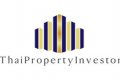 Thai Property Investor