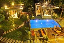 1 ห้องนอน บ้าน สำหรับเช่า ใน บ่อผุด, เกาะสมุย