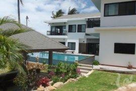 5 ห้องนอน บ้าน สำหรับขาย ใน บ่อผุด, เกาะสมุย