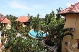 2 ห้องนอน คอนโดมิเนียม สำหรับเช่า ใน บ่อผุด, เกาะสมุย