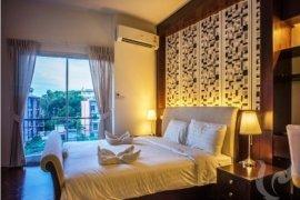 1 ห้องนอน คอนโดมิเนียม สำหรับเช่า ใน บ่อผุด, เกาะสมุย