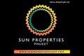 Sun Properties Phuket