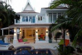 3 ห้องนอน บ้าน สำหรับขาย ใน บ่อผุด, เกาะสมุย