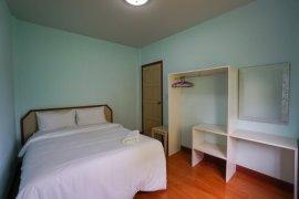 2 ห้องนอน เซอร์วิส อพาร์ทเม้นท์ สำหรับเช่า ใน สุราษฎร์ธานี