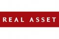 Real Asset Development Co.,Ltd.