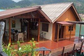3 ห้องนอน บ้าน สำหรับขาย ใน เกาะช้าง, ตราด