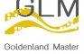 Goldenland Master