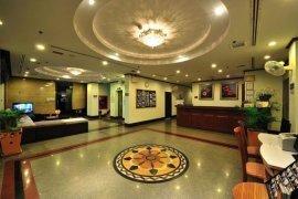 76 ห้องนอน โรงแรม รีสอร์ท สำหรับขาย ใน หัวหิน, ประจวบคีรีขันธ์
