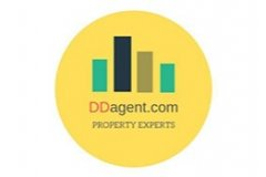 DDagent.com