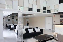 1 ห้องนอน คอนโดมิเนียม สำหรับเช่า ใน เดอะ วิชั่น