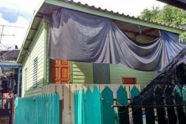 2 ห้องนอน บ้าน สำหรับขาย ใน บางซื่อ, กรุงเทพมหานคร