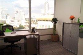 สำนักงาน สำหรับเช่า ใน ปทุมวัน, กรุงเทพมหานคร