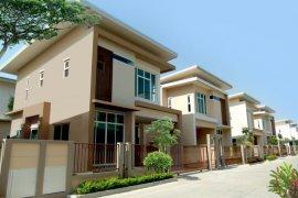 3 ห้องนอน บ้าน สำหรับขาย ใน บ้านปรีชา ราม 3 – ถนนราษฎร์พัฒนา