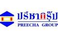 Preecha Group (Public) Co., Ltd.