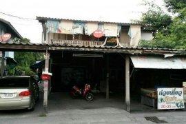 บ้าน สำหรับขาย ใน บางซื่อ, กรุงเทพมหานคร